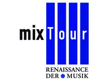 mixTour Lemgo